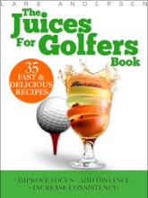 Juices For Golfers