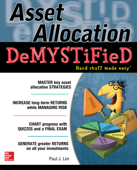 Asset Allocation DeMystified