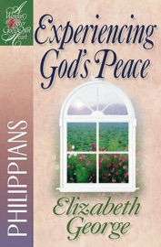 Experiencing God's Peace PDF Download