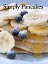 Simply Pancakes