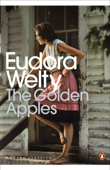 The Golden Apples Book Cover