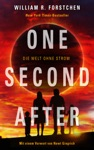 One Second After - Die Welt Ohne Strom