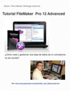 Tutorial FileMaker  Pro 12 Advanced
