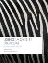 Using IMovie 11