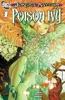 Joker's Asylum: Poison Ivy (2008-) #1