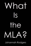 What Is The MLA