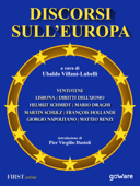 Discorsi sull'Europa