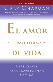 El amor como forma de vida PDF Download