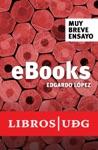 El EBook Y La Industria Editorial