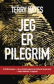 Jeg er Pilegrim PDF Download