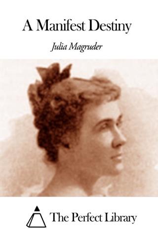 Julia Magruder on Apple Books