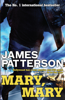 James Patterson - Mary, Mary artwork