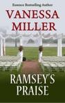 Ramseys Praise Book 4 - Praise Him Anyhow Series