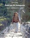 Rund Um Die Annapurna - Nepal Trekking Meines Lebens