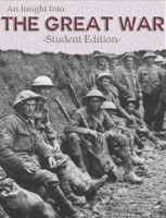 An Insight Into The Great War