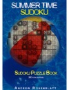 Summer Time Sudoku