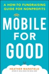 Mobile For Good A How-To Fundraising Guide For Nonprofits