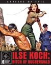 Ilse Koch Bitch Of Buchenwald