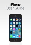 IPhone User Guide For IOS 71