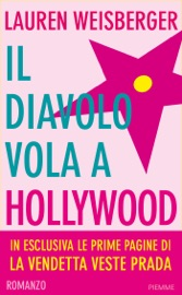 Il diavolo vola a Hollywood PDF Download