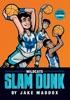 Jake Maddox: Wildcats Slam Dunk