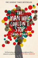 David Adam - The Man Who Couldn't Stop artwork
