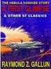 A First Glimpse & Other Science Fiction Classics