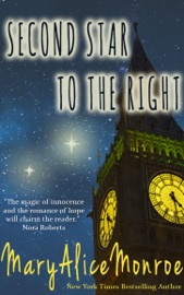 Second Star to the Right PDF Download