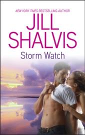 Storm Watch PDF Download