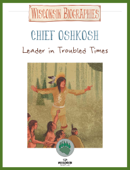 Chief Oshkosh (Level 1)