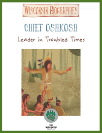 Chief Oshkosh (Level 1)
