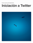 Iniciación a Twitter