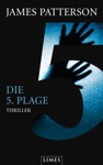 Die 5 Plage - Womens Murder Club -