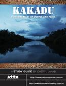 Kakadu Study Guide