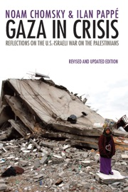 Gaza in Crisis PDF Download