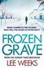 Lee Weeks - Frozen Grave artwork