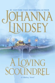 A Loving Scoundrel PDF Download