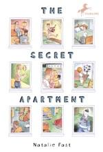 The Secret Apartment
