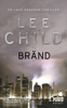 Lee Child - Bränd bild