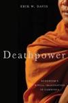 Deathpower