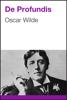Oscar Wilde - De Profundis artwork