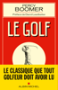 Le Golf - Denys Lemery & Percy Boomer