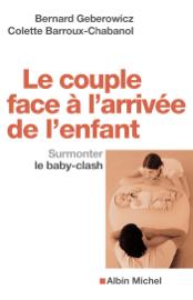 Le Couple face à l'arrivée de l'enfant