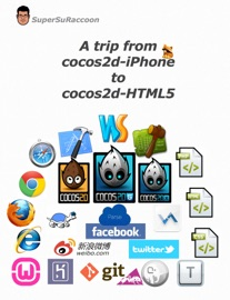 A Trip From Cocos2d Iphone To Cocos2d Html5