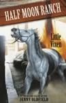 Horses Of Half Moon Ranch Little Vixen