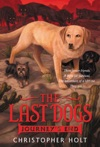 The Last Dogs Journeys End