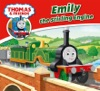 Thomas  Friends Emily The Sterling Engine