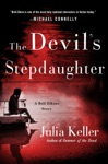 The Devils Stepdaughter