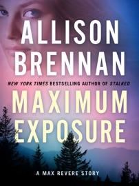 Maximum Exposure PDF Download