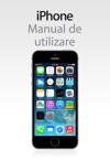 Manual De Utilizare IPhone Pentru IOS 71